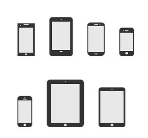 apple-icons