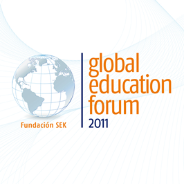 Global Education Forum