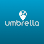 umbrella_logo_266