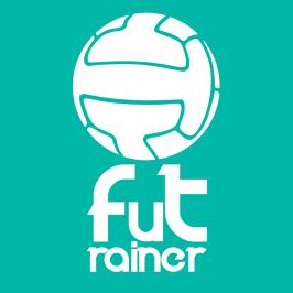 Futrainer