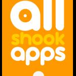AllShookApps Target