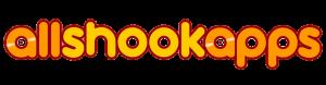 AllShookApps Color